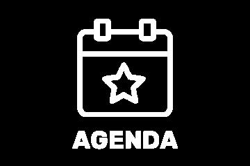 Bouton agenda