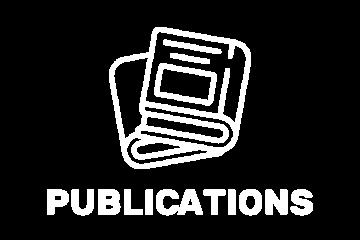Bouton publications