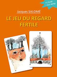 Jeu fertile